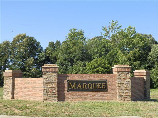 1048 Shady Grove Rd, Clarksville, TN 37043 - Clarksville, TN real estate listing
