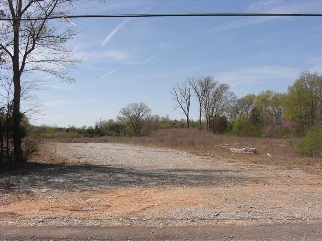 0 Mill Lane Property Photo