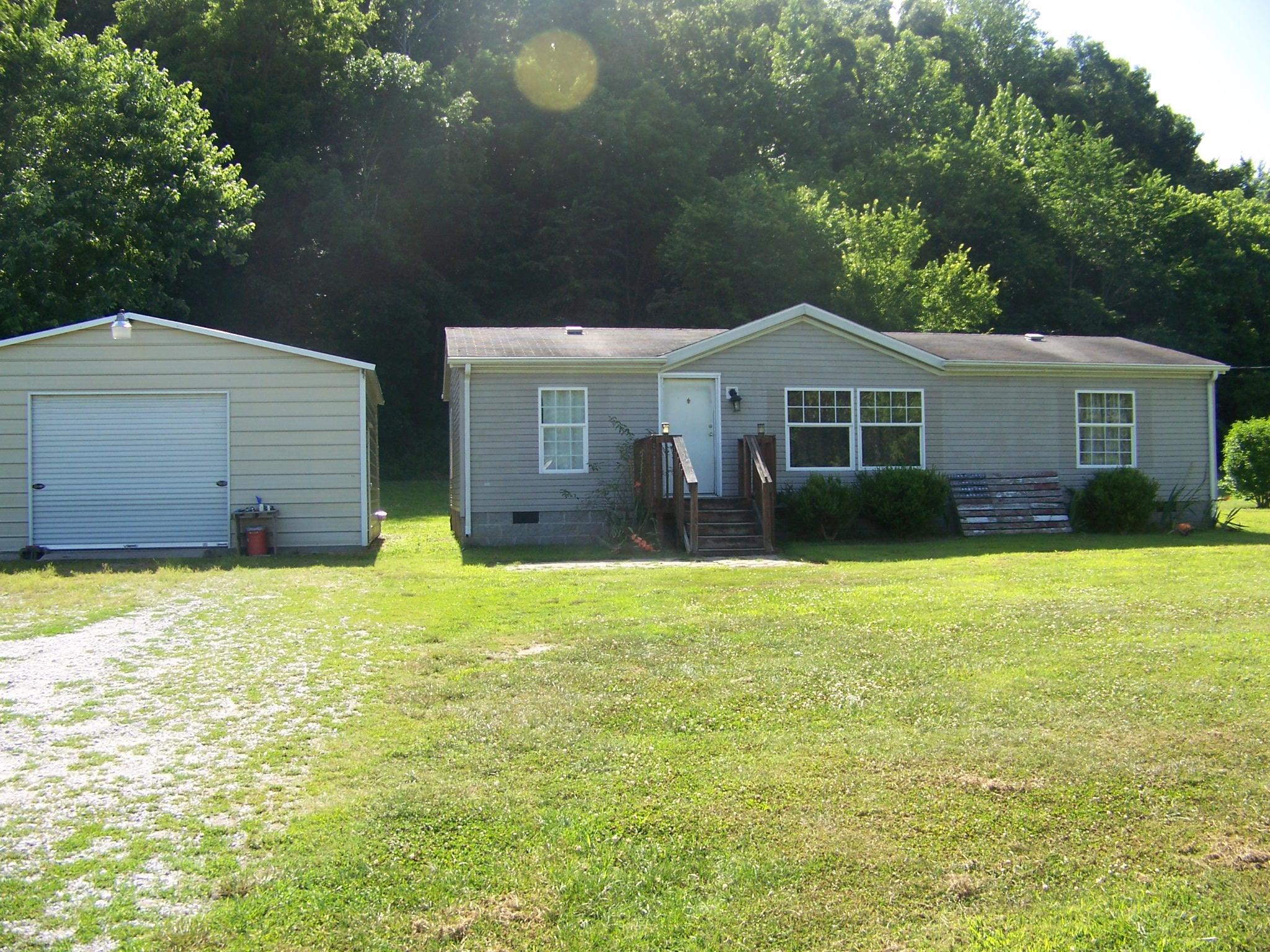 11620 Minor Hill Hwy, Pulaski, TN 38478 - Pulaski, TN real estate listing