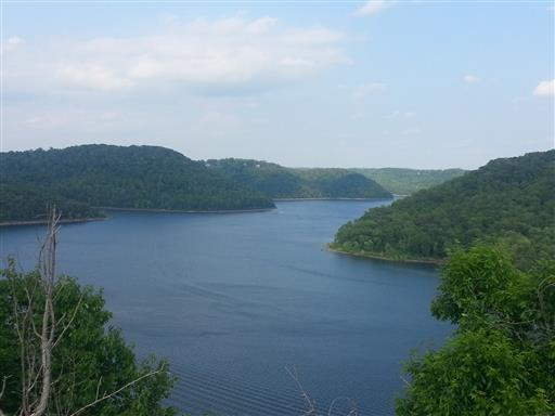 0 Coves Pointe Rd - Lots 6-7, Sparta, TN 38583 - Sparta, TN real estate listing