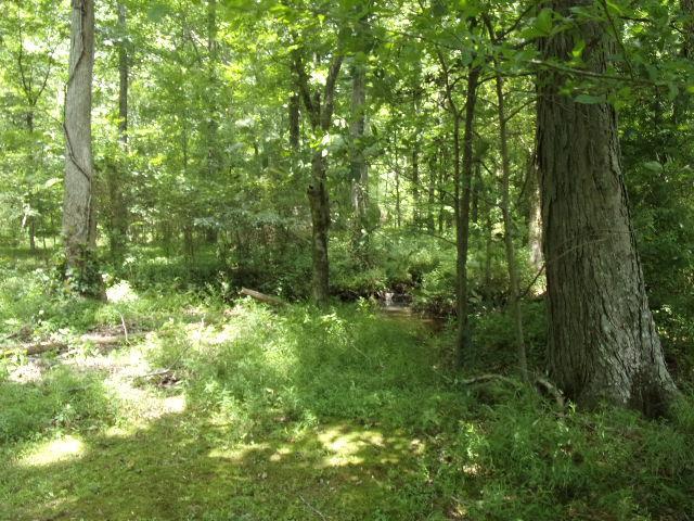 0 John Hicks Rd, Hazel Green, AL 35750 - Hazel Green, AL real estate listing