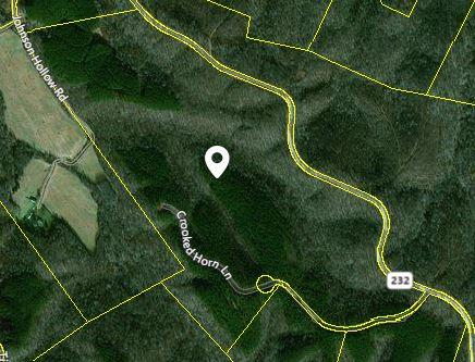 0 Hwy 232, Stewart, TN 37175 - Stewart, TN real estate listing