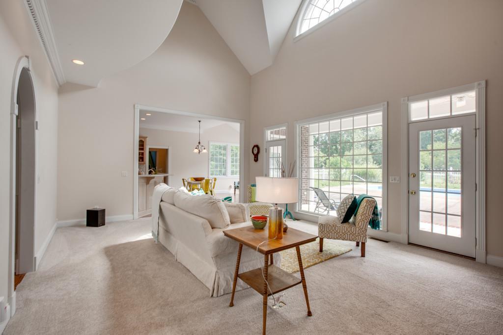5719 Fox Haven Dr, Nunnelly, TN 37137 - Nunnelly, TN real estate listing