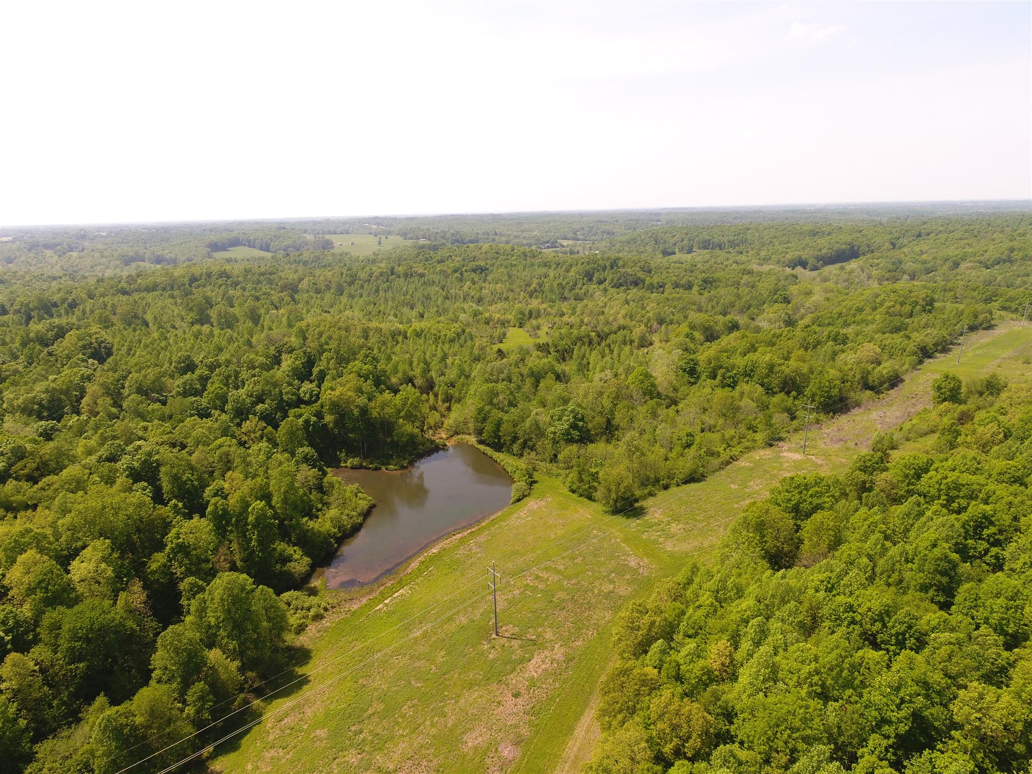 0 S Tunnel Road, Gallatin, TN 37066 - Gallatin, TN real estate listing