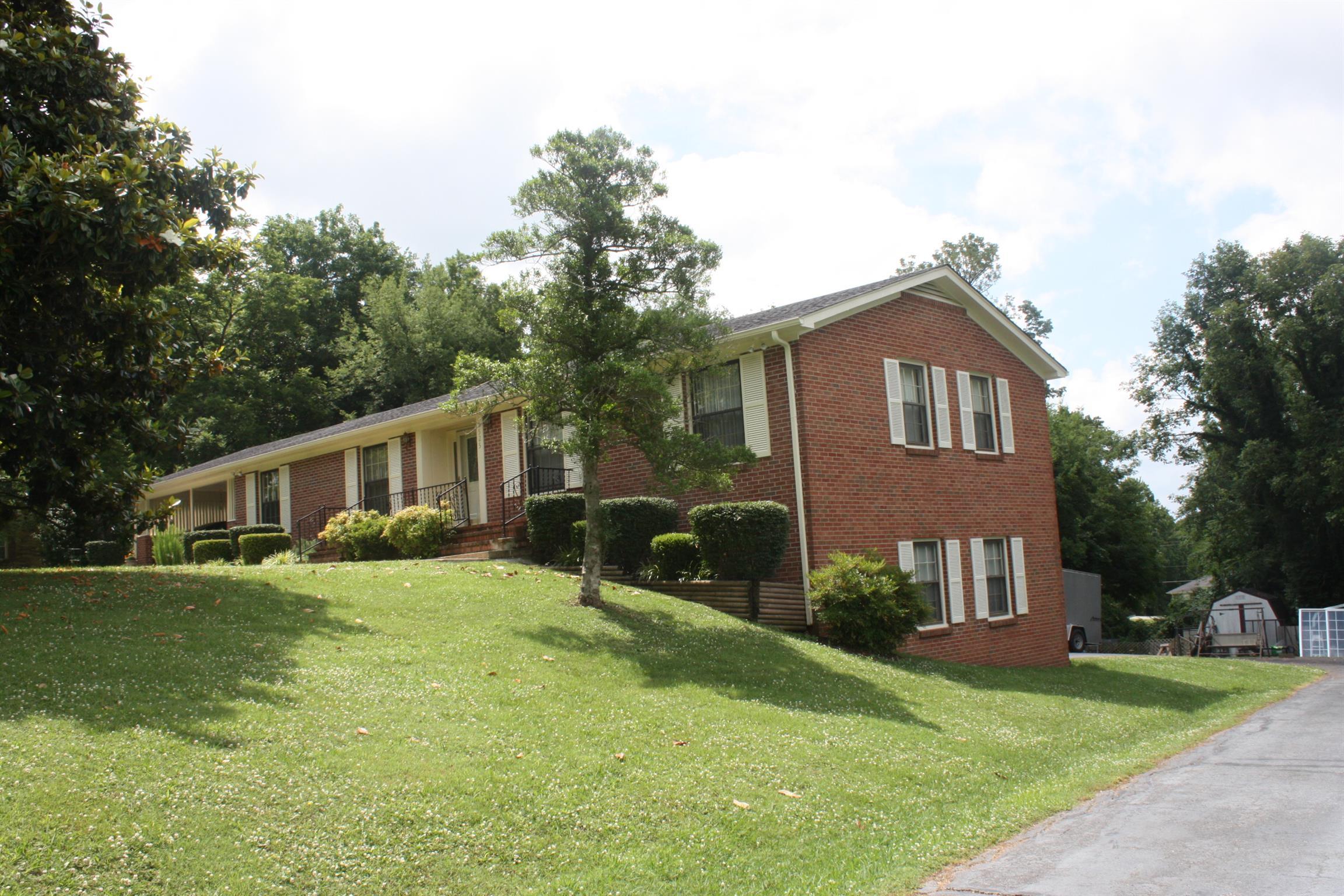 1525 Timberhill Dr, Lewisburg, TN 37091 - Lewisburg, TN real estate listing