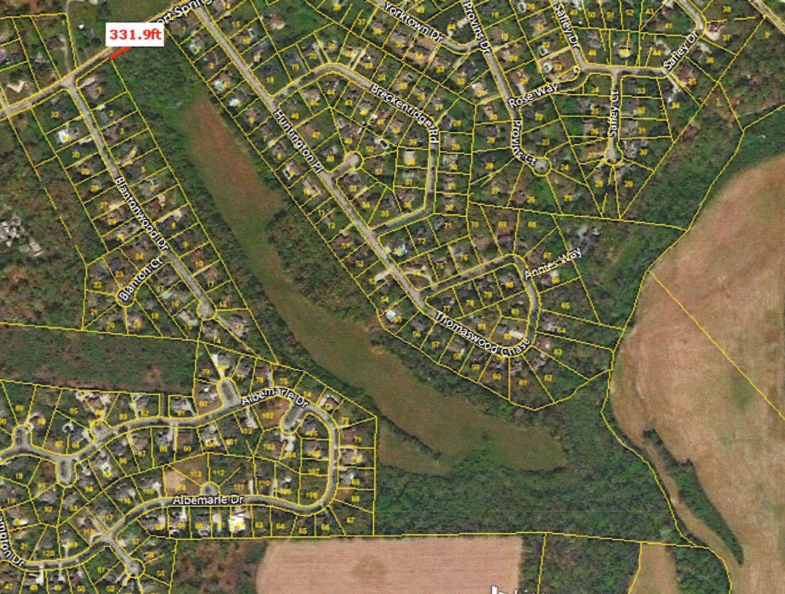 1 Short Springs Rd, Tullahoma, TN 37388 - Tullahoma, TN real estate listing