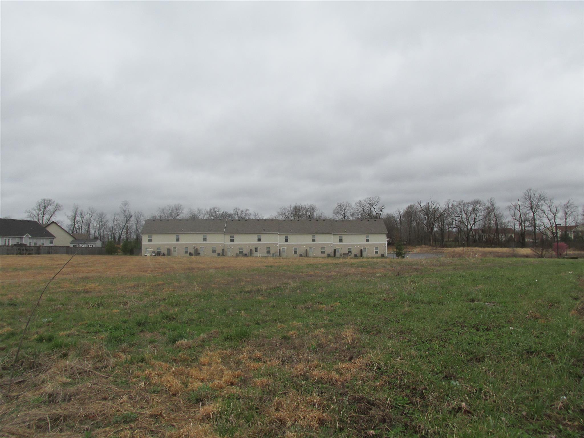 840 Professional Park Dr, Clarksville, TN 37040 - Clarksville, TN real estate listing