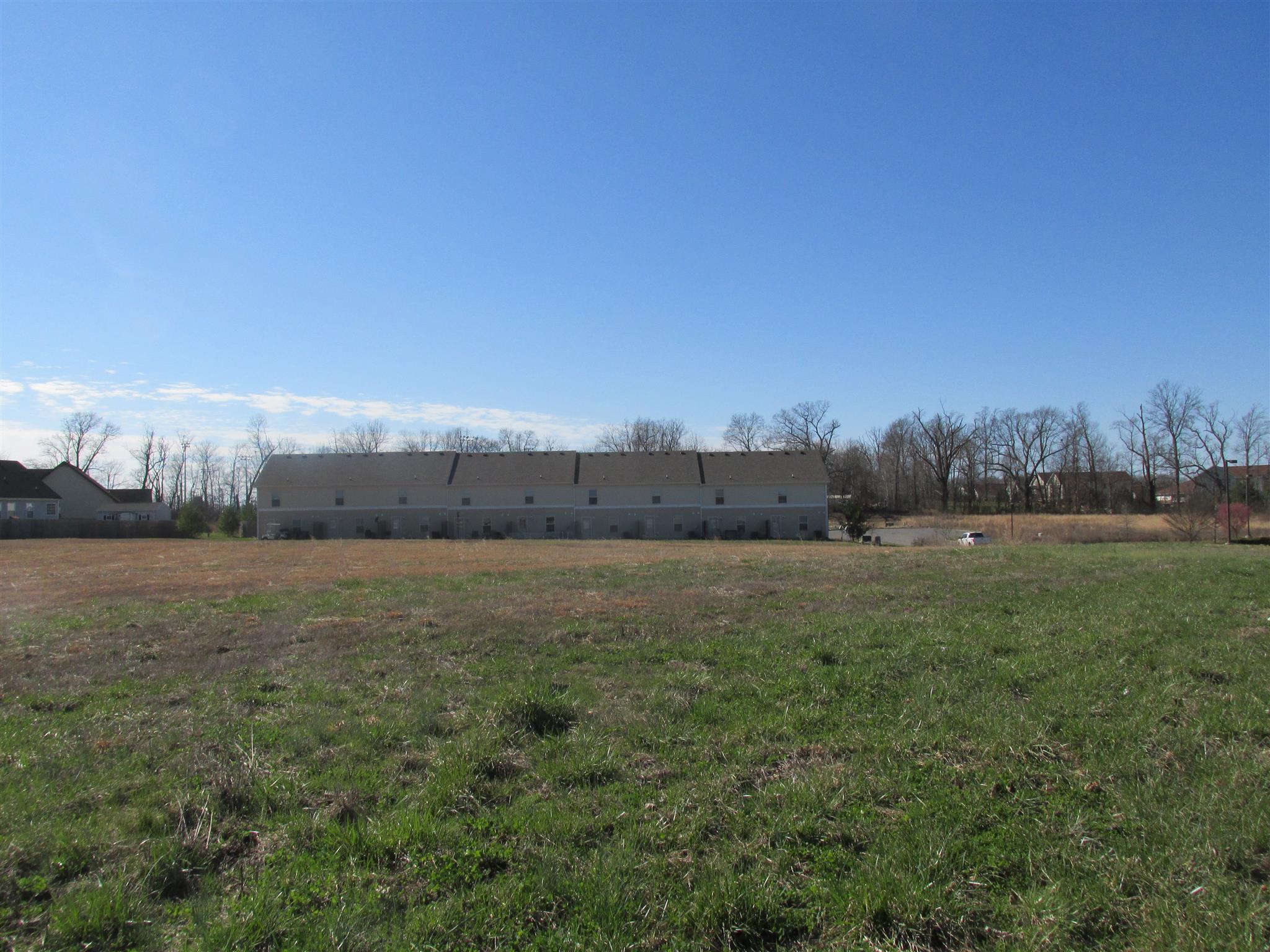 850 Professional Park Dr, Clarksville, TN 37040 - Clarksville, TN real estate listing
