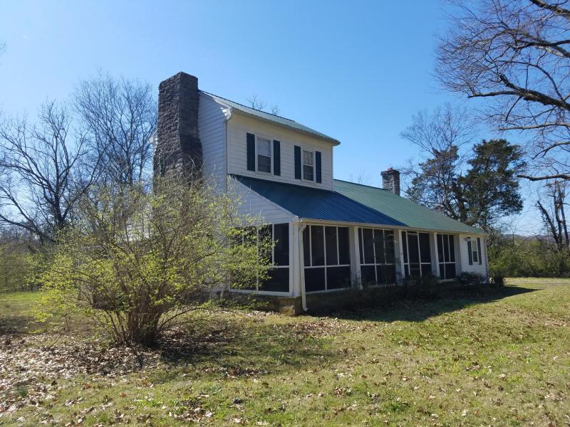 3080 Hillsboro Rd, Brentwood, TN 37027 - Brentwood, TN real estate listing