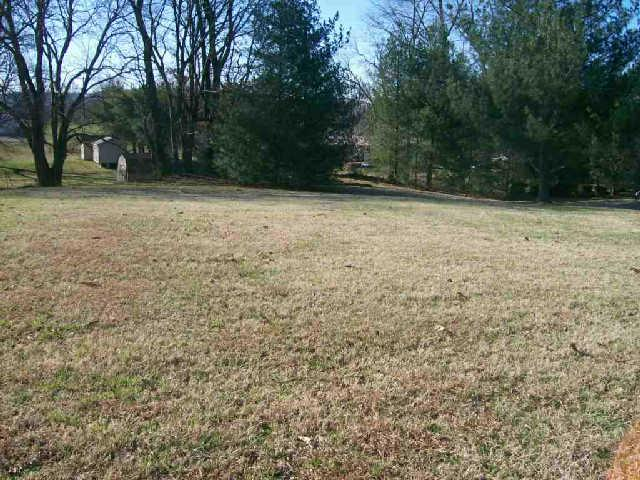 0 Travis Trl, McMinnville, TN 37110 - McMinnville, TN real estate listing