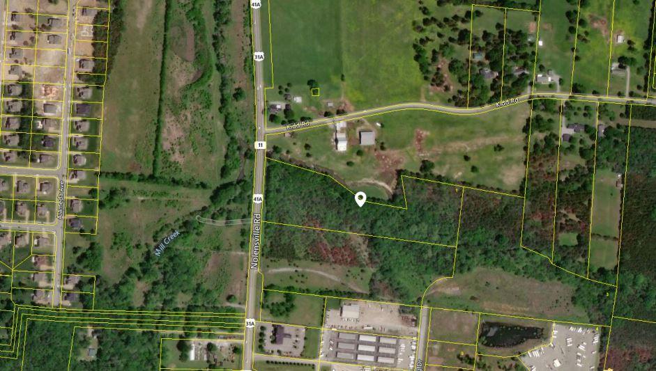 7106 Nolensville Rd, Nolensville, TN 37135 - Nolensville, TN real estate listing