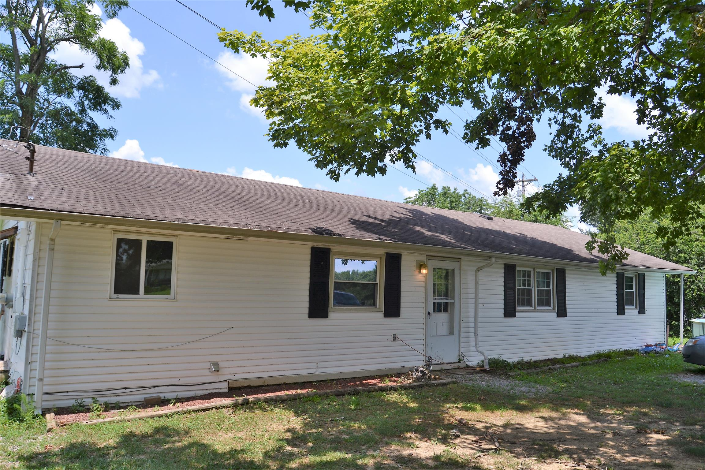 1538 Fall River Rd, Goodspring, TN 38460 - Goodspring, TN real estate listing