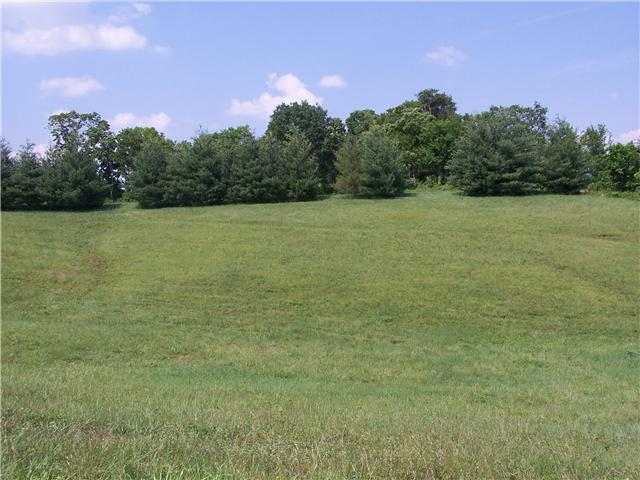 7 Hickory Dr, Springfield, TN 37172 - Springfield, TN real estate listing