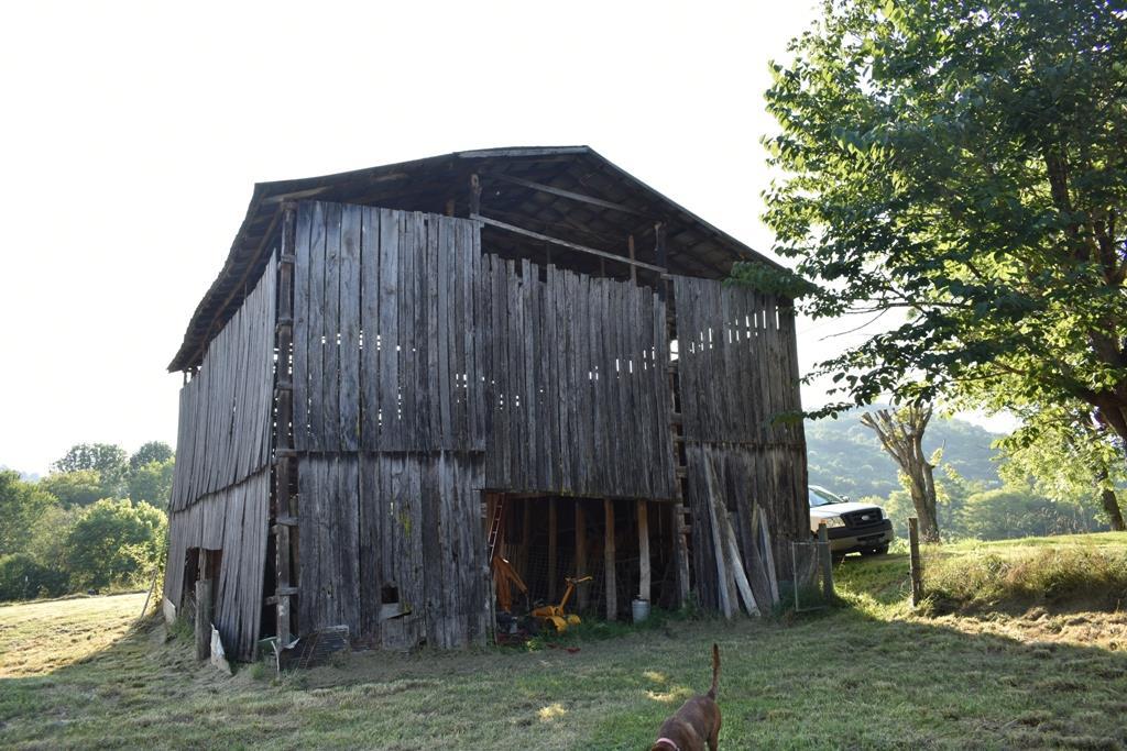 0 Sutton Ln, Pleasant Shade, TN 37145 - Pleasant Shade, TN real estate listing