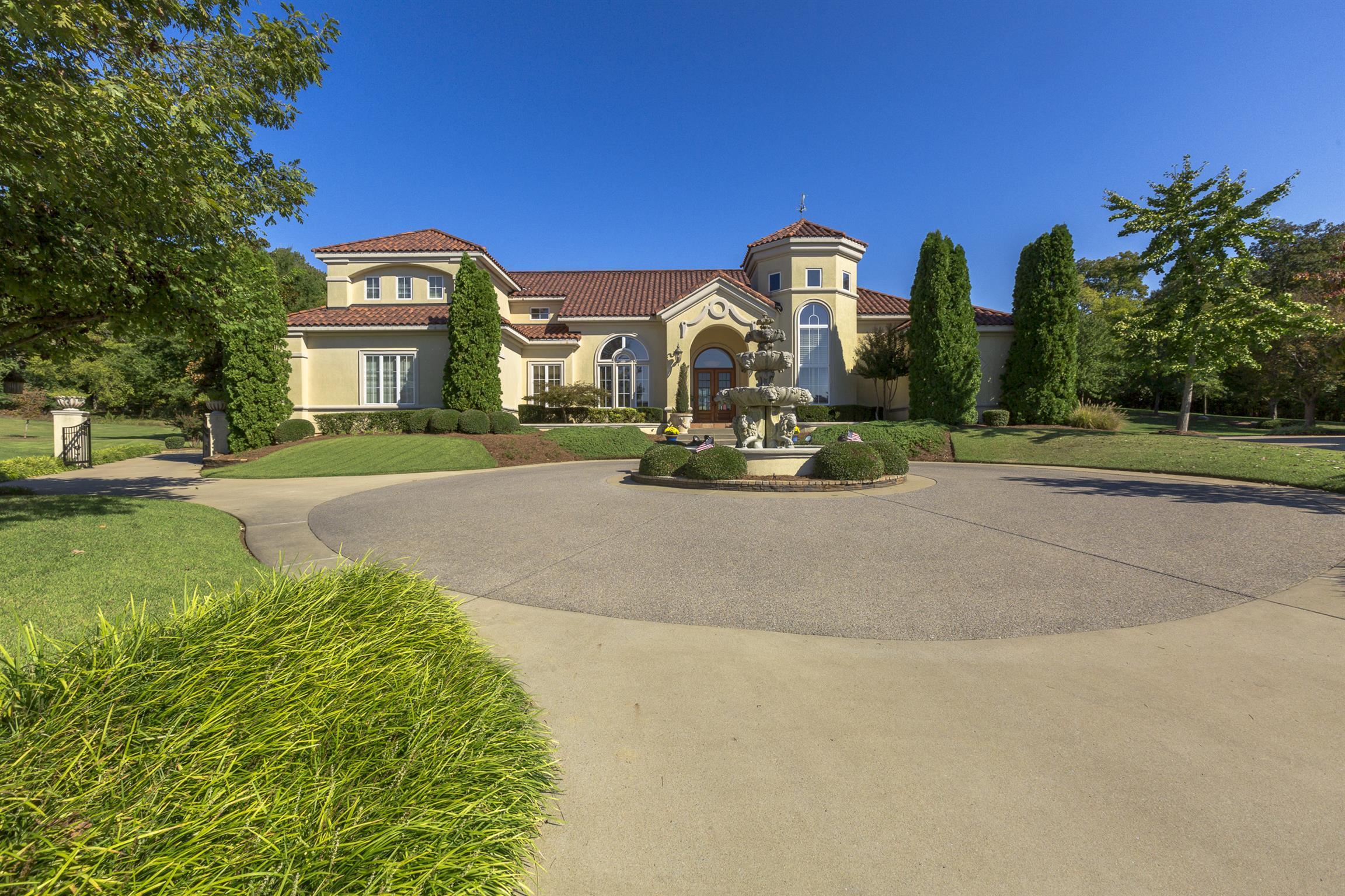 519 Glenway Cv, Lebanon, TN 37087 - Lebanon, TN real estate listing