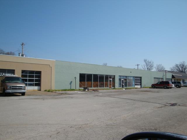 26283 Savings Center Dr Property Photo