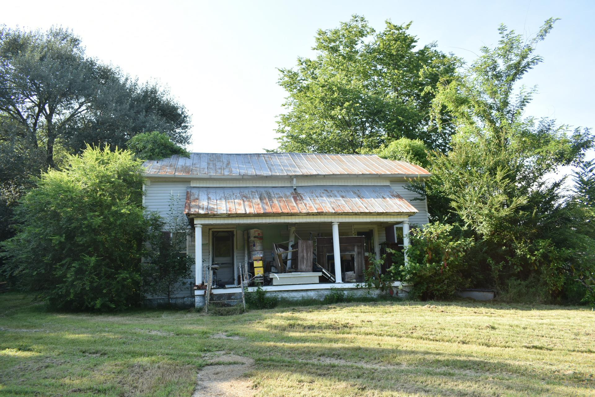 12 Toetown Rd, Pleasant Shade, TN 37145 - Pleasant Shade, TN real estate listing