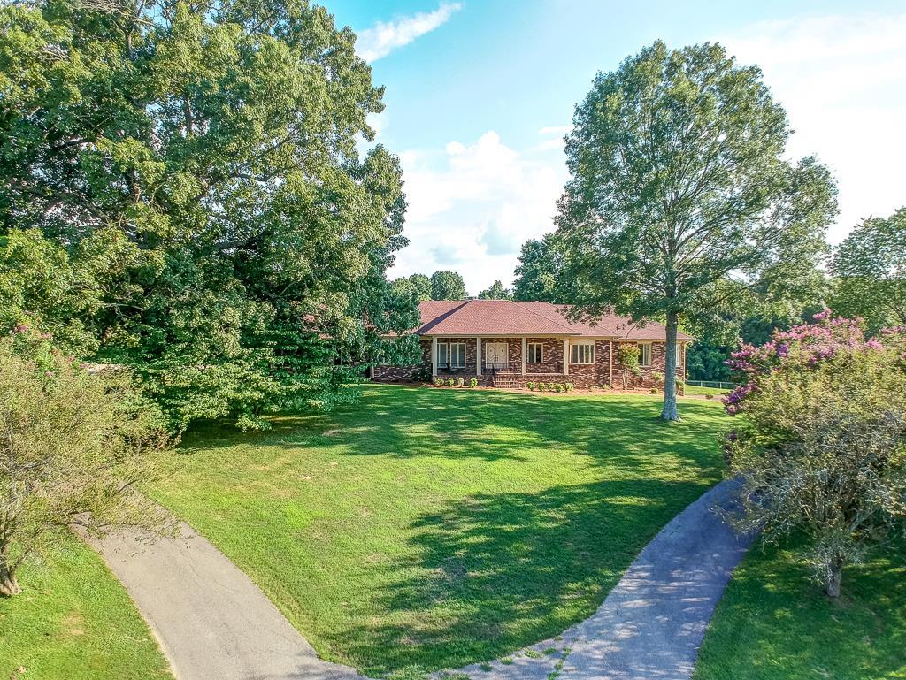 3770 Nonaville Rd, Mount Juliet, TN 37122 - Mount Juliet, TN real estate listing