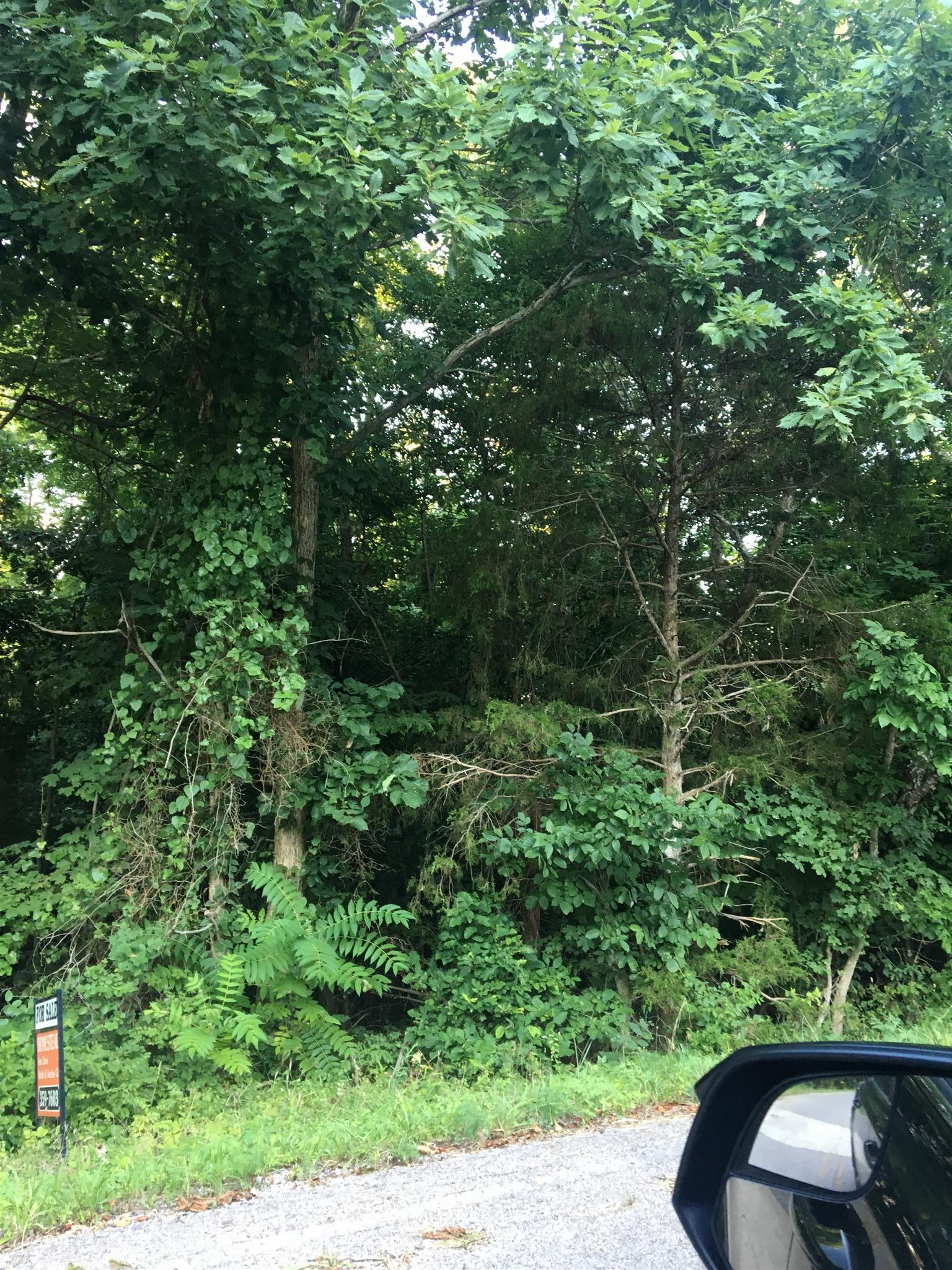 1 Hillwood Dr Property Photo - Lewisburg, TN real estate listing