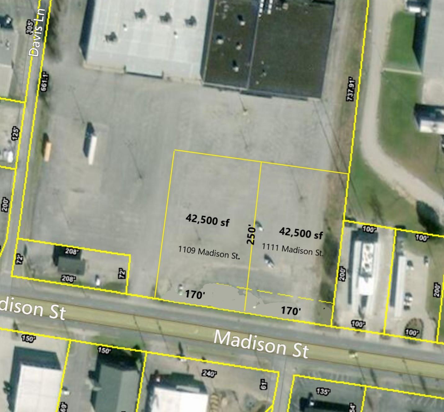 37162 Real Estate Listings Main Image