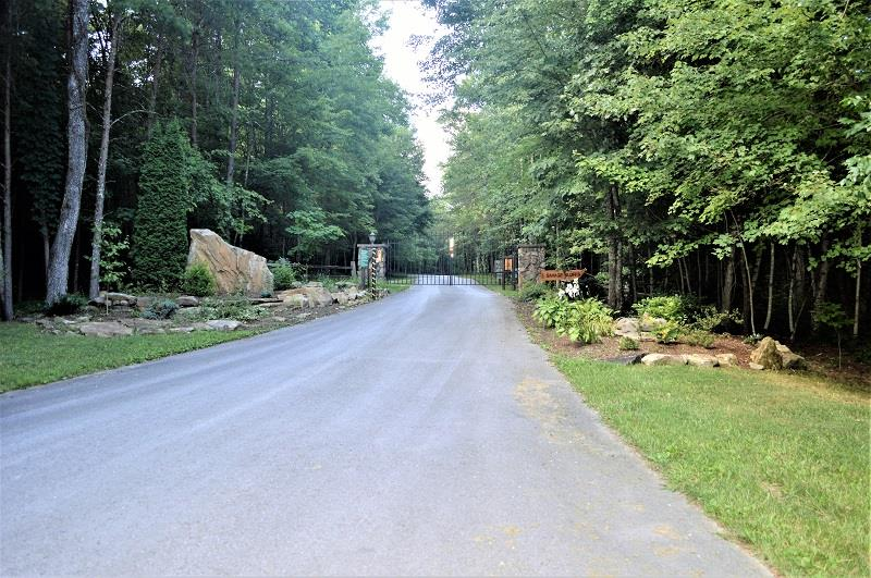 0 Bobcat Hollow Rd RC3 Property Photo - Coalmont, TN real estate listing