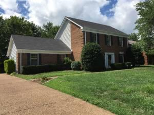 7524 Old Harding Pike, Nashville, TN 37221 - Nashville, TN real estate listing