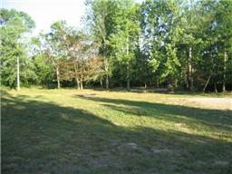 5 Matts Hollow Rd Property Photo