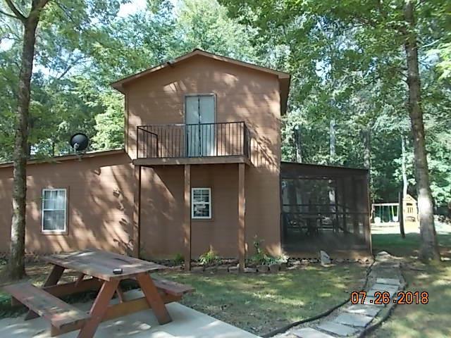 411 BLUFF DRIVE, Rogersville, AL 35652 - Rogersville, AL real estate listing