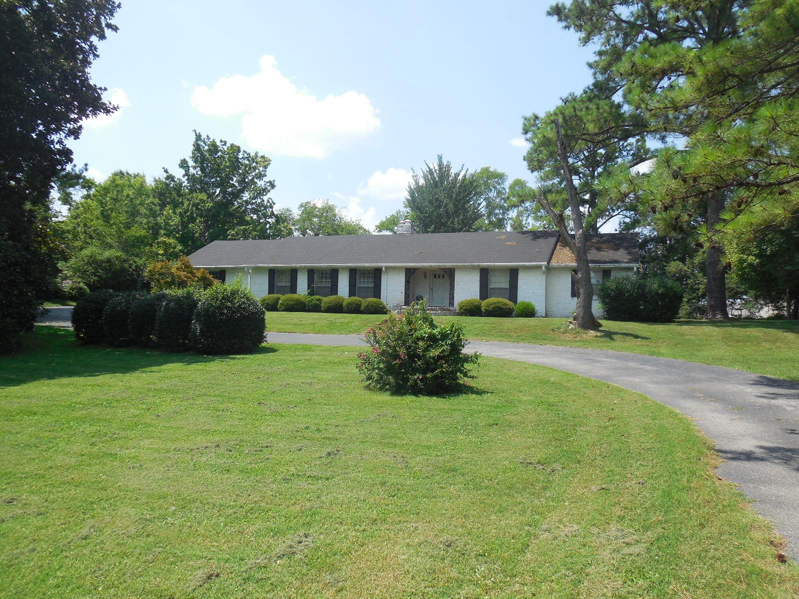 1160 Nashville Pike, Gallatin, TN 37066 - Gallatin, TN real estate listing