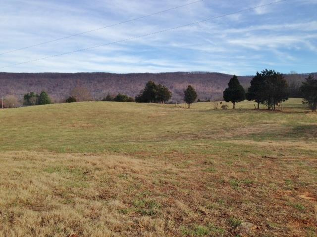 60 Ac Farm Real Estate Listings Main Image