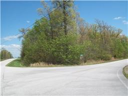 0 Point Dr Property Photo - Belvidere, TN real estate listing