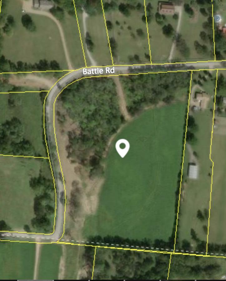 0 Battle Rd, Nolensville, TN 37135 - Nolensville, TN real estate listing
