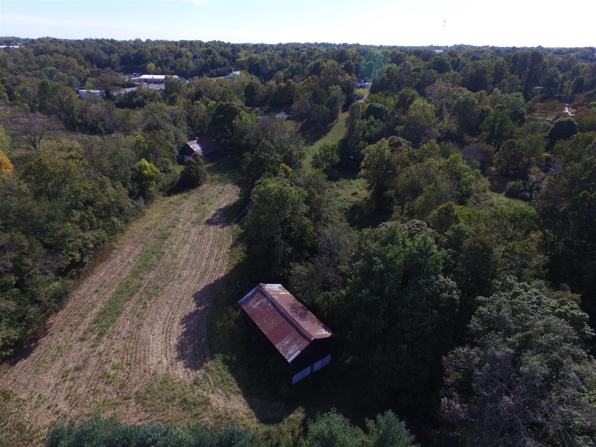 1 Crestview Dr, Springfield, TN 37172 - Springfield, TN real estate listing