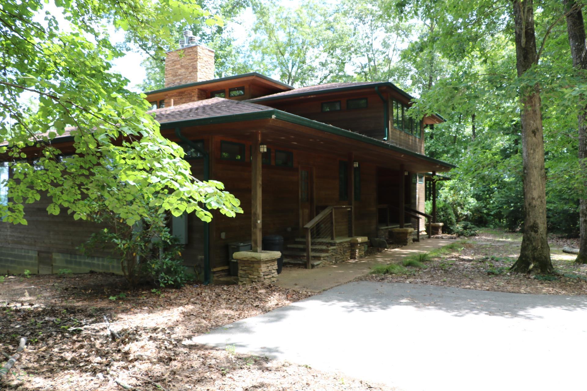 479 Saddle Tree, Sewanee, TN 37375 - Sewanee, TN real estate listing