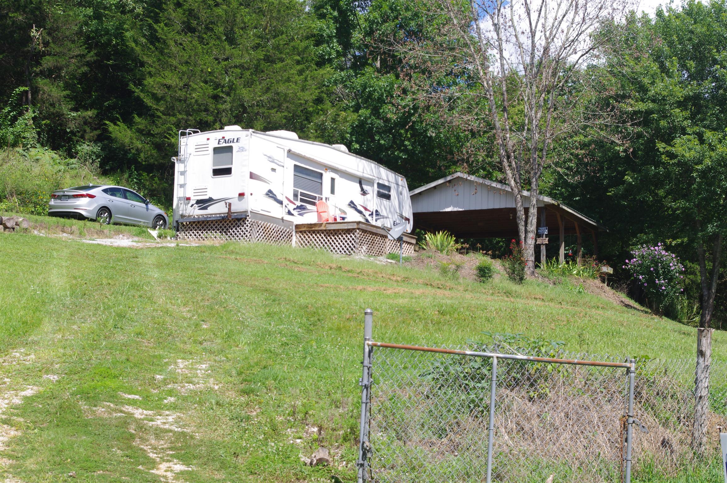 291 Enigma Rd, Chestnut Mound, TN 38552 - Chestnut Mound, TN real estate listing
