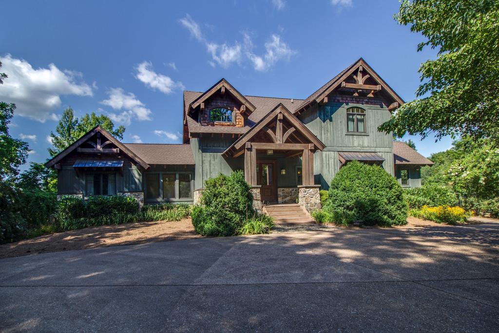 665 Cunningham Ln Property Photo - Baxter, TN real estate listing