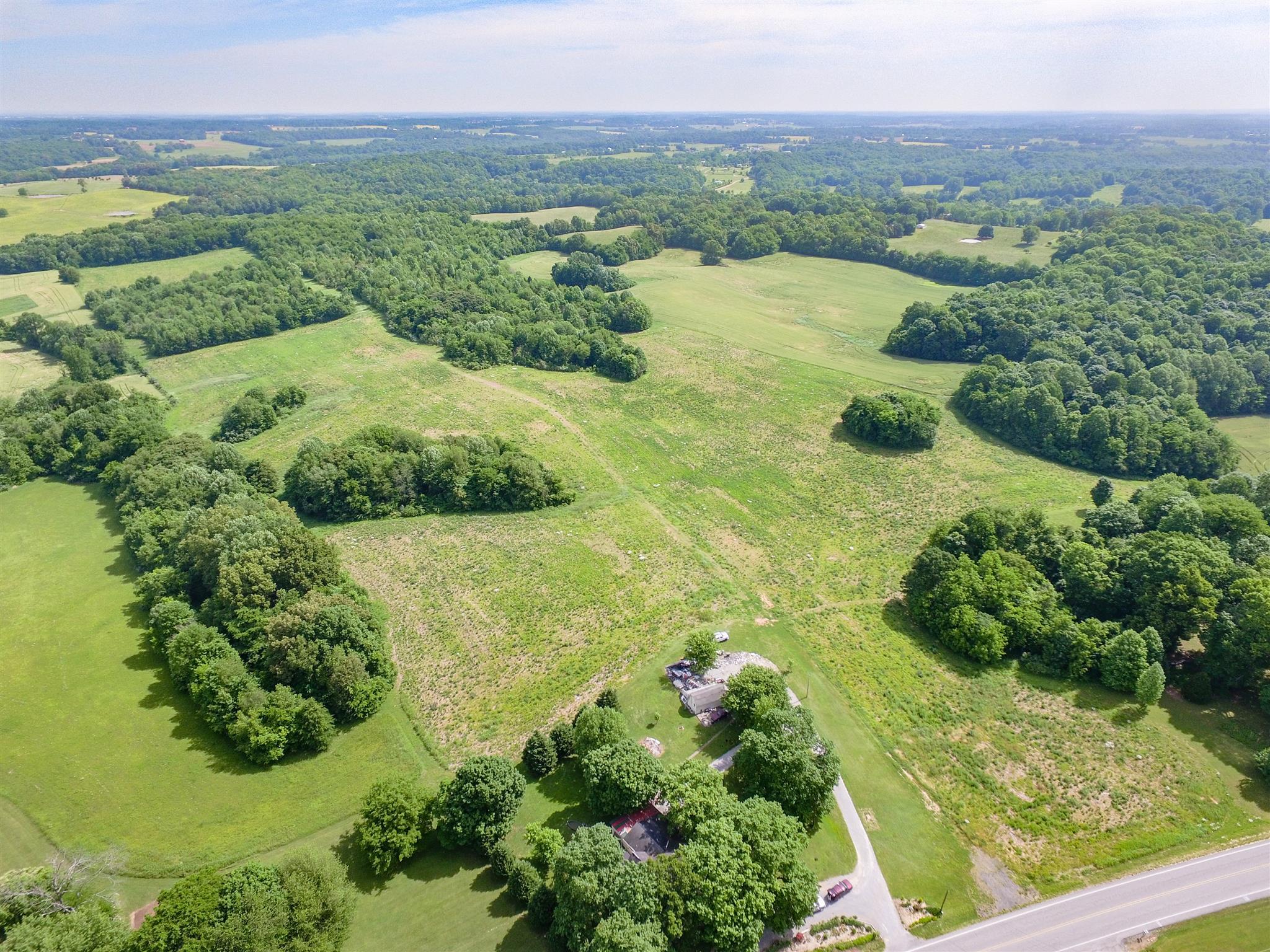 1 Highway 76E, Springfield, TN 37172 - Springfield, TN real estate listing
