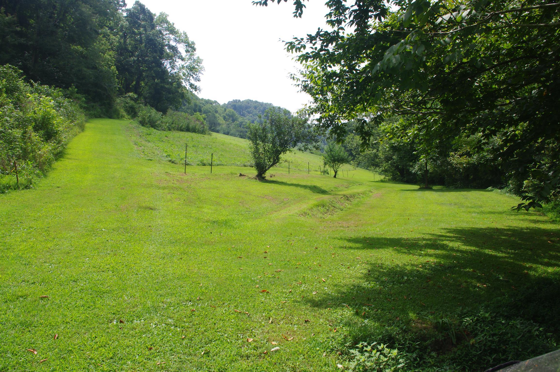 670 Ellis Hollow Ln, Dixon Springs, TN 37057 - Dixon Springs, TN real estate listing