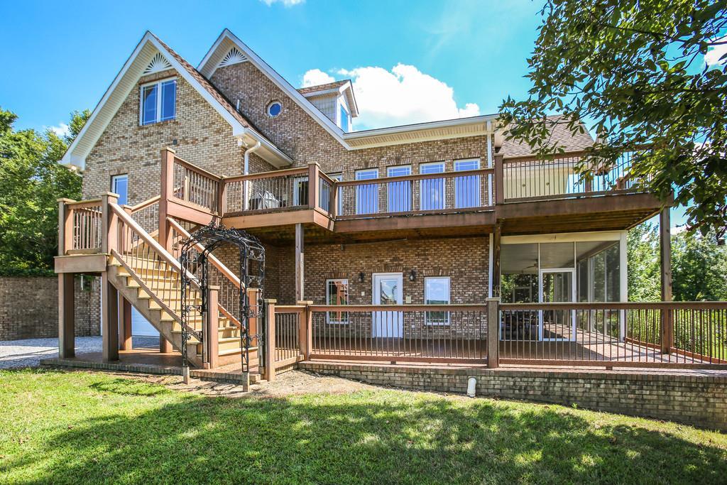 227 Tomahawk Trl, Sparta, TN 38583 - Sparta, TN real estate listing