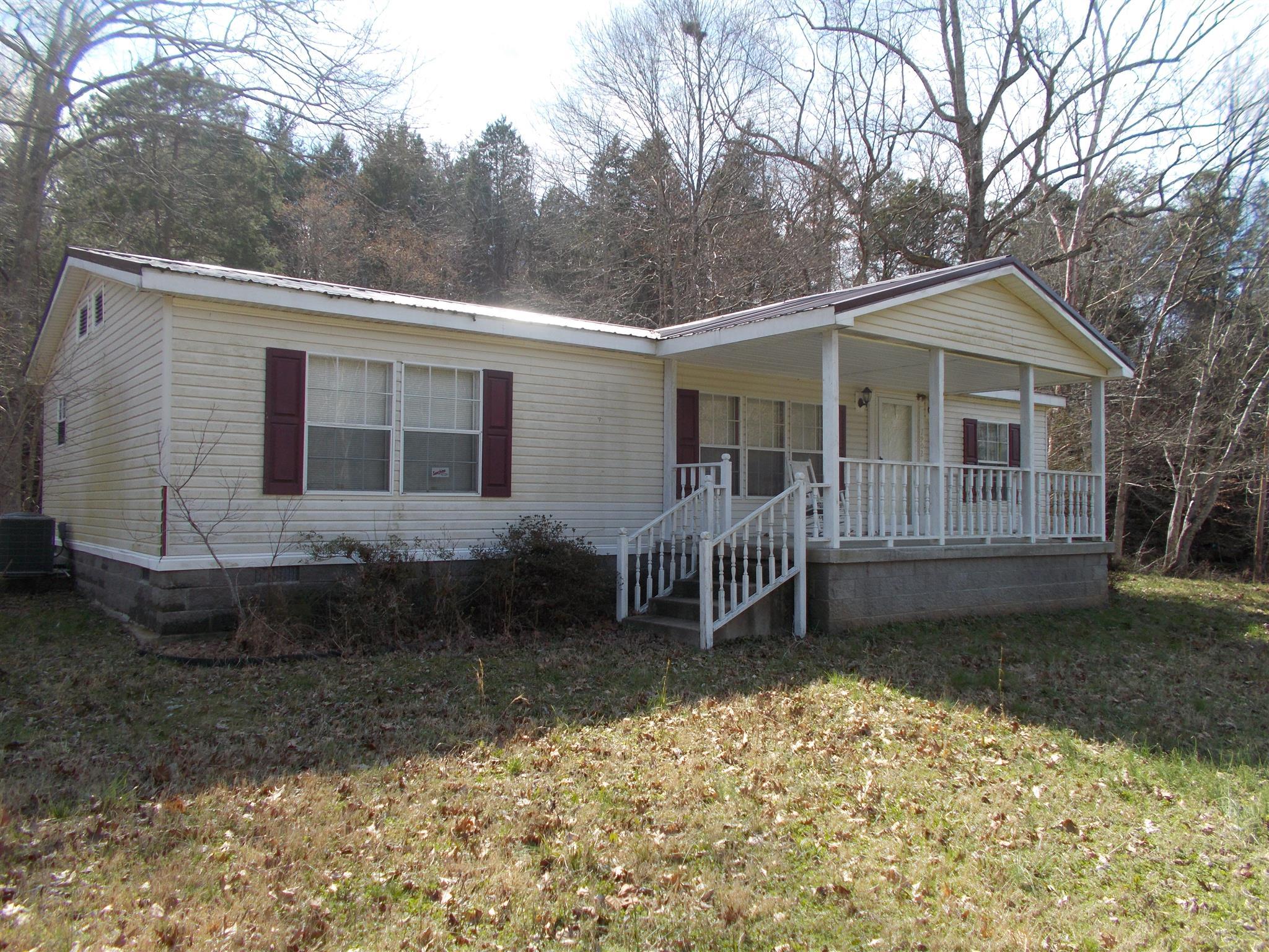 7902 Highway 412 E, Linden, TN 37096 - Linden, TN real estate listing