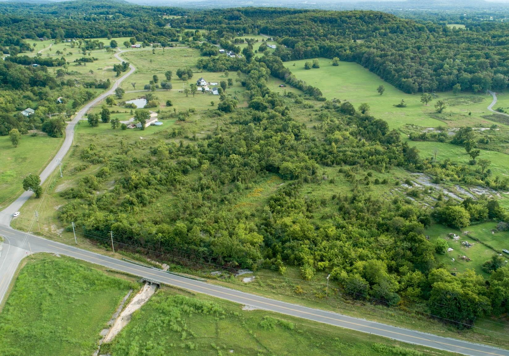 0 Halls Hill Pike, Milton, TN 37118 - Milton, TN real estate listing
