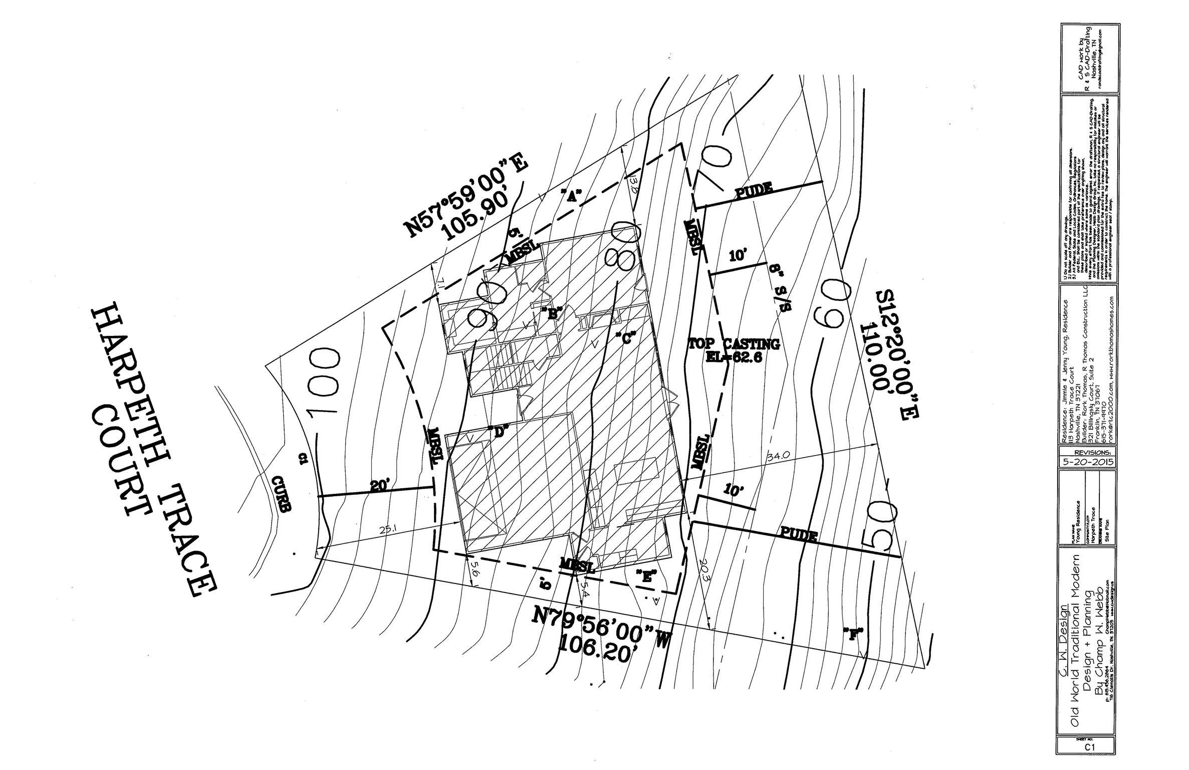 113 Harpeth Trace Ct, Nashville, TN 37221 - Nashville, TN real estate listing