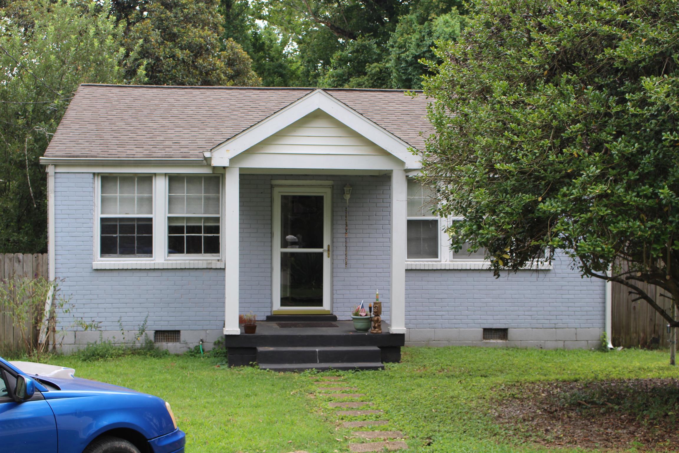4110 Rockdale Ave, Nashville, TN 37204 - Nashville, TN real estate listing