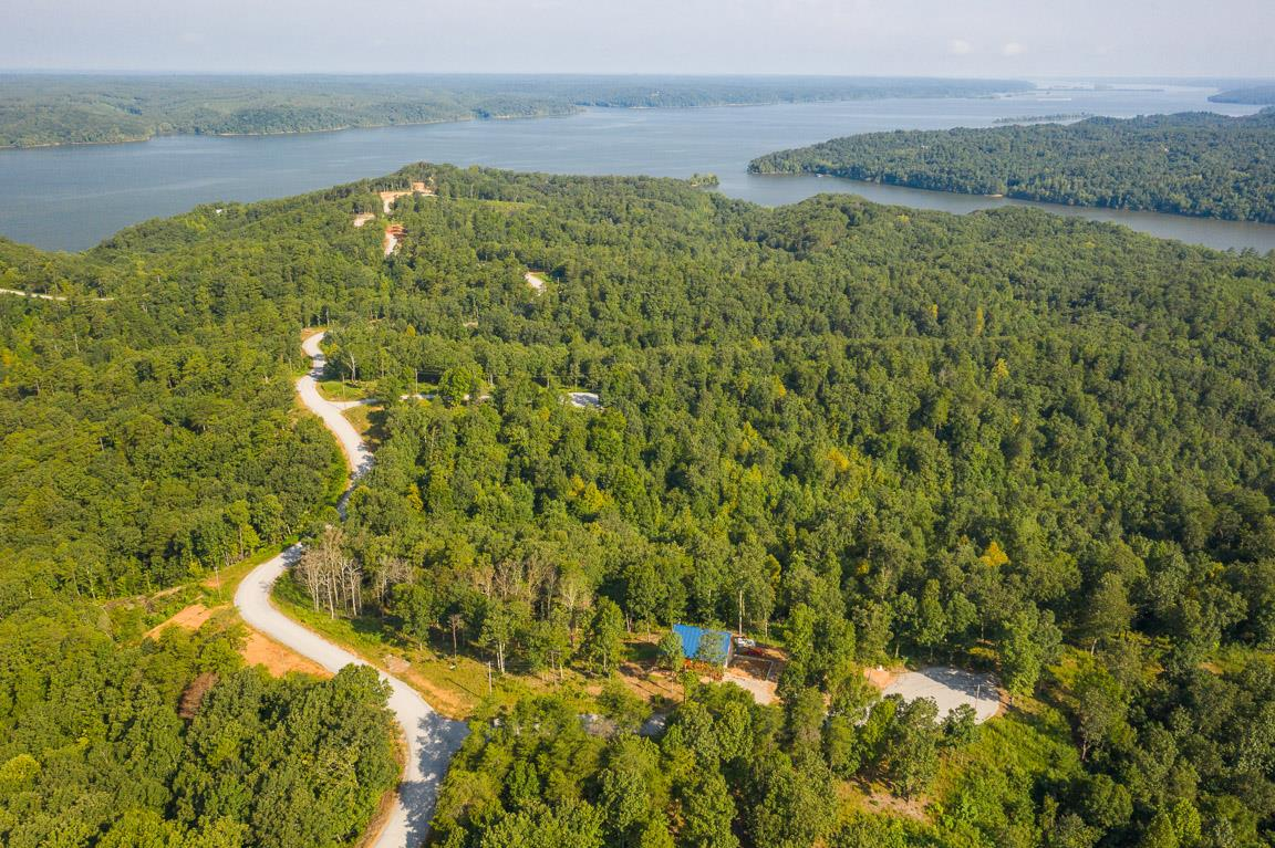 0 Pelican Court Lot 279, Waverly, TN 37185 - Waverly, TN real estate listing