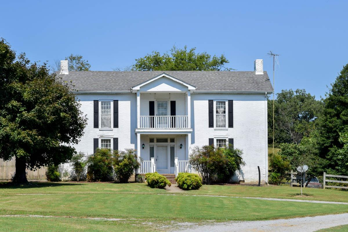 335 Phosphate Ln, Gallatin, TN 37066 - Gallatin, TN real estate listing