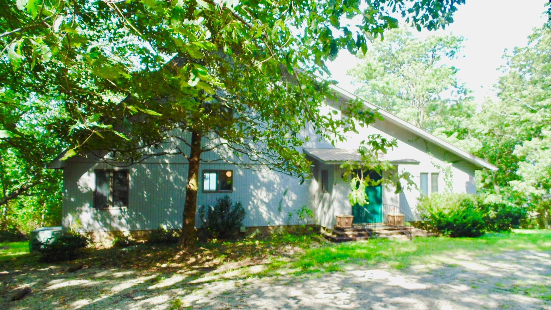 733 Montvue Dr, Sewanee, TN 37375 - Sewanee, TN real estate listing