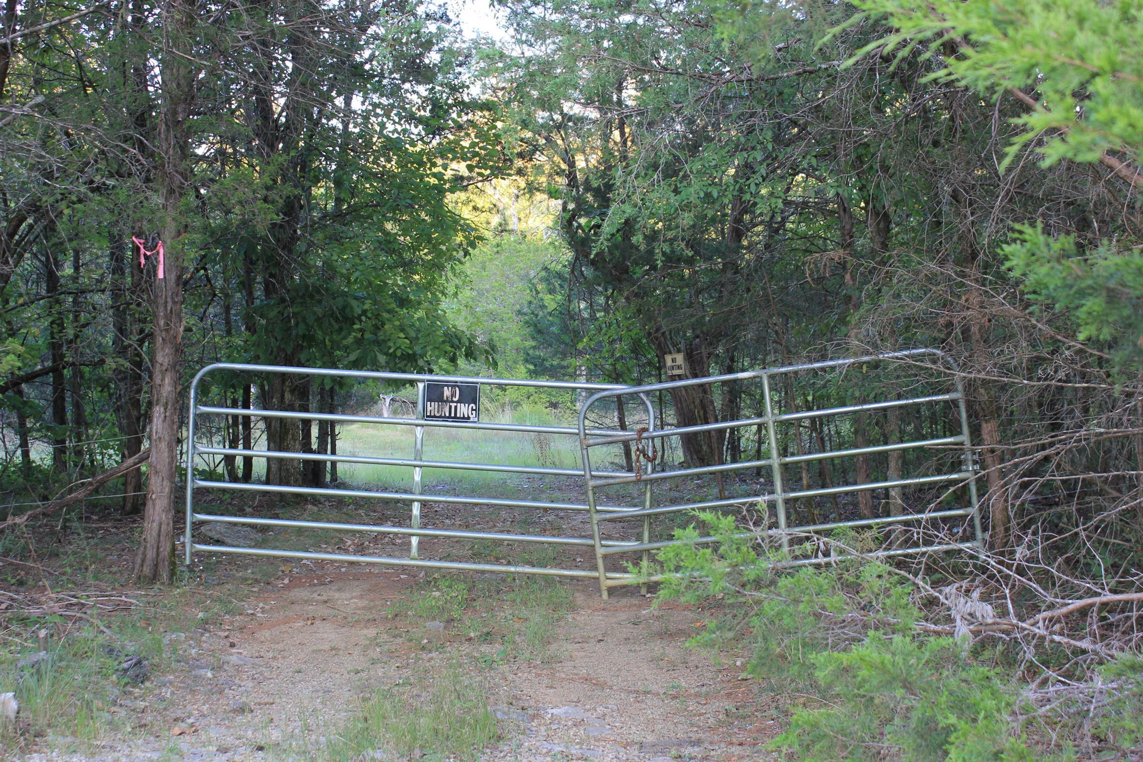 0 Mahaley Rd, Chapel Hill, TN 37034 - Chapel Hill, TN real estate listing