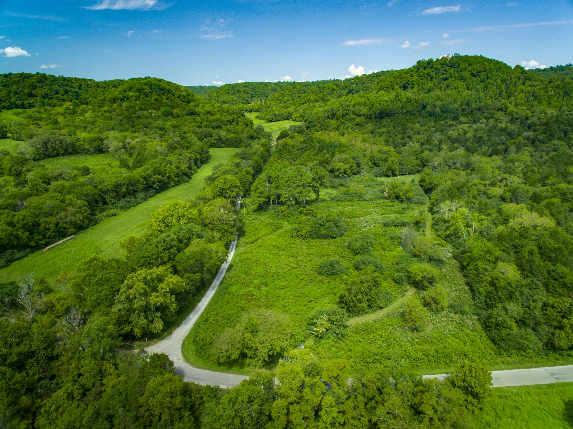 3541 Big Bottom Road, S, Whitleyville, TN 38588 - Whitleyville, TN real estate listing