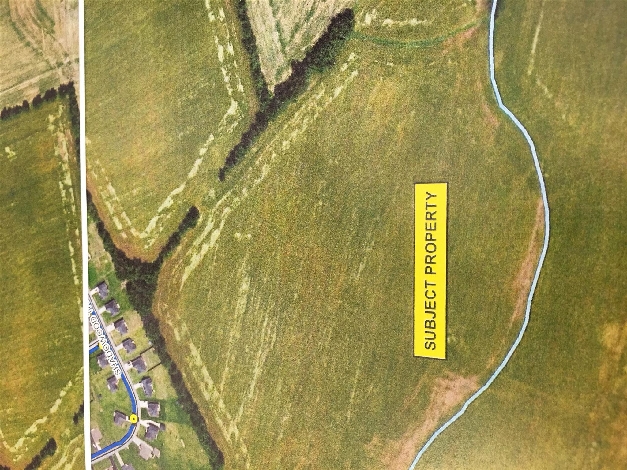 0 Canton Pike, Hopkinsville, KY 42240 - Hopkinsville, KY real estate listing