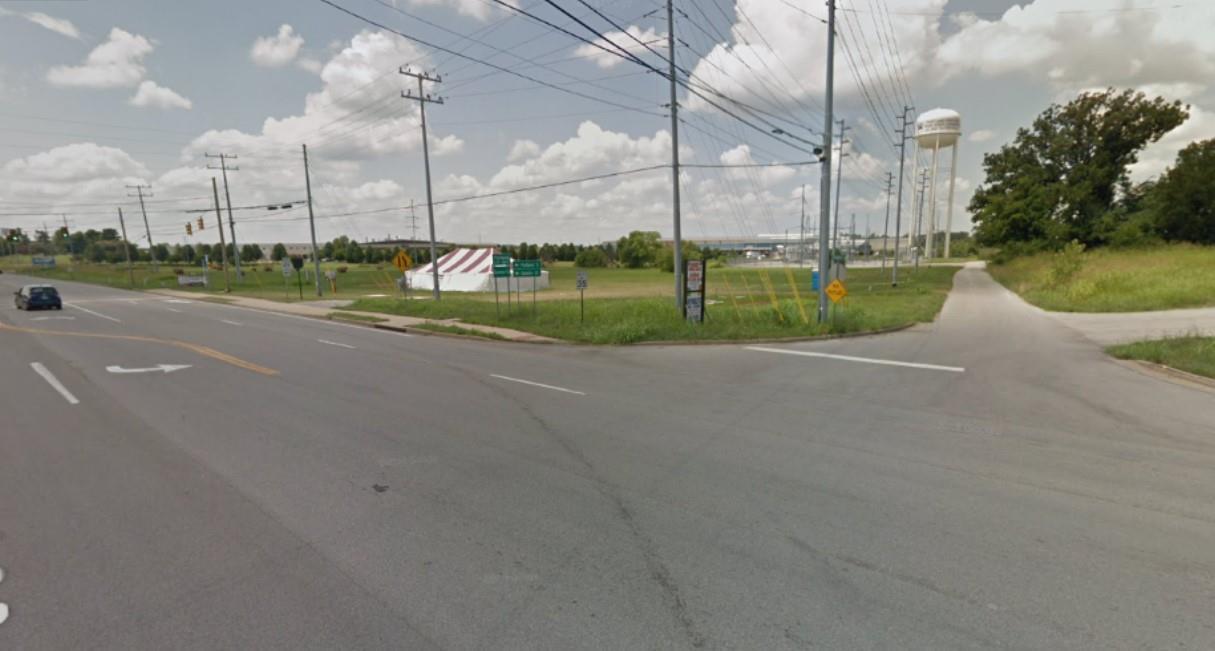 4004 Hwy 31W, Portland, TN 37148 - Portland, TN real estate listing